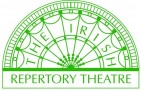 IRISH REPERTORY THEATRE COMPANY INC - charity reviews, charity ratings, best charities, best nonprofits, search nonprofits