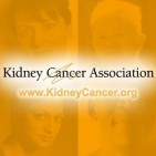 KIDNEY CANCER ASSOCIATION - charity reviews, charity ratings, best charities, best nonprofits, search nonprofits