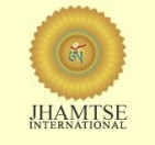 Jhamtse International - charity reviews, charity ratings, best charities, best nonprofits, search nonprofits