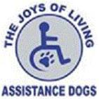 JOYS OF LIVING ASSISTANCE DOGS - charity reviews, charity ratings, best charities, best nonprofits, search nonprofits