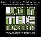 Seeds for the Heart Ministries - charity reviews, charity ratings, best charities, best nonprofits, search nonprofits