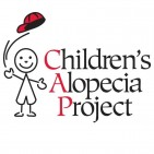 CHILDRENS ALOPECIA PROJECT - charity reviews, charity ratings, best charities, best nonprofits, search nonprofits