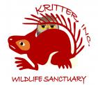 KRITTER INC WILDLIFE SANCTUARY - charity reviews, charity ratings, best charities, best nonprofits, search nonprofits