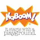 KaBOOM! - charity reviews, charity ratings, best charities, best nonprofits, search nonprofits