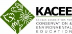 KANSAS ASSOCIATION FOR CONSERVATION AND ENVIRONMENTAL EDUCATION - charity reviews, charity ratings, best charities, best nonprofits, search nonprofits