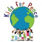 Kids for Peace - charity reviews, charity ratings, best charities, best nonprofits, search nonprofits