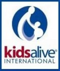 KIDS ALIVE INTERNATIONAL INC - charity reviews, charity ratings, best charities, best nonprofits, search nonprofits