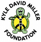 Kyle David Miller Foundation - charity reviews, charity ratings, best charities, best nonprofits, search nonprofits