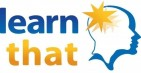 eSpindle Learning aka LearnThat - charity reviews, charity ratings, best charities, best nonprofits, search nonprofits