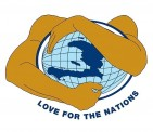 LOVE FOR THE NATIONS INC - charity reviews, charity ratings, best charities, best nonprofits, search nonprofits