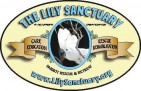 LILY SANCTUARY                                                         - charity reviews, charity ratings, best charities, best nonprofits, search nonprofits