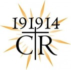191914 MINISTRIES INCORPORATED                                         - charity reviews, charity ratings, best charities, best nonprofits, search nonprofits