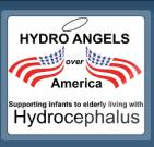 Hydro Angels Over America - charity reviews, charity ratings, best charities, best nonprofits, search nonprofits