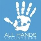 All Hands Volunteers - charity reviews, charity ratings, best charities, best nonprofits, search nonprofits