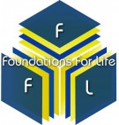 Foundations For Life - charity reviews, charity ratings, best charities, best nonprofits, search nonprofits
