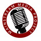 Mainstream Media Project - charity reviews, charity ratings, best charities, best nonprofits, search nonprofits