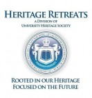 Heritage Retreats Inc dba University Heritage Society - charity reviews, charity ratings, best charities, best nonprofits, search nonprofits