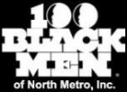 100 BLACK MEN OF NORTH METRO INC - charity reviews, charity ratings, best charities, best nonprofits, search nonprofits