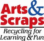 Arts & Scraps - charity reviews, charity ratings, best charities, best nonprofits, search nonprofits