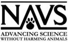 National Anti-Vivisection Society - charity reviews, charity ratings, best charities, best nonprofits, search nonprofits