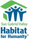 San Gabriel Valley Habitat for Humanity - charity reviews, charity ratings, best charities, best nonprofits, search nonprofits