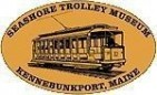 New England Electric Railway Historical Society - charity reviews, charity ratings, best charities, best nonprofits, search nonprofits