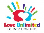 LOVE UNLIMITED FOUNDATION INC                                          - charity reviews, charity ratings, best charities, best nonprofits, search nonprofits
