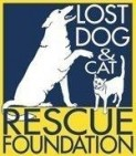 Lost Dog and Cat Rescue Foundation - charity reviews, charity ratings, best charities, best nonprofits, search nonprofits
