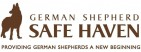 GERMAN SHEPHERD SAFE HAVEN INC                                         - charity reviews, charity ratings, best charities, best nonprofits, search nonprofits
