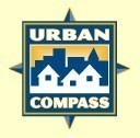 URBAN COMPASS - charity reviews, charity ratings, best charities, best nonprofits, search nonprofits