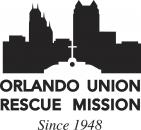 Orlando Union Rescue Mission Inc. - charity reviews, charity ratings, best charities, best nonprofits, search nonprofits