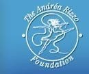 ANDREA RIZZO FOUNDATION - charity reviews, charity ratings, best charities, best nonprofits, search nonprofits