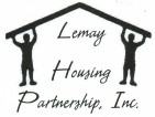 LEMAY HOUSING PARTNERSHIP INC - charity reviews, charity ratings, best charities, best nonprofits, search nonprofits