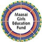 MAASAI GIRLS EDUCATION FUND - charity reviews, charity ratings, best charities, best nonprofits, search nonprofits