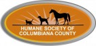 HUMANE SOCIETY OF COLUMBIANA COUNTY - charity reviews, charity ratings, best charities, best nonprofits, search nonprofits