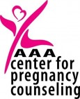 AAA CENTER FOR PREGNANCY COUNSELING - charity reviews, charity ratings, best charities, best nonprofits, search nonprofits