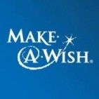 Make-A-Wish Alaska and Washington - charity reviews, charity ratings, best charities, best nonprofits, search nonprofits