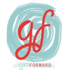GIRLFORWARD                                                            - charity reviews, charity ratings, best charities, best nonprofits, search nonprofits