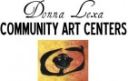 DONNA LEXA COMMUNITY ART CENTERS                                       - charity reviews, charity ratings, best charities, best nonprofits, search nonprofits