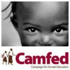 Camfed - charity reviews, charity ratings, best charities, best nonprofits, search nonprofits