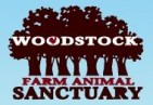 WOODSTOCK FARM ANIMAL SANCTUARY  - charity reviews, charity ratings, best charities, best nonprofits, search nonprofits