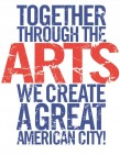 FUND FOR THE ARTS INC - charity reviews, charity ratings, best charities, best nonprofits, search nonprofits