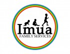 IMUA FAMILY SERVICES - charity reviews, charity ratings, best charities, best nonprofits, search nonprofits