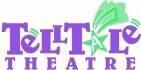 Telltale Theatre, Inc. - charity reviews, charity ratings, best charities, best nonprofits, search nonprofits