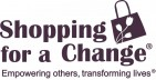 Shopping for a Change - charity reviews, charity ratings, best charities, best nonprofits, search nonprofits