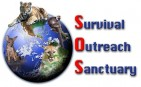 SURVIVAL OUTREACH SANCTUARY - charity reviews, charity ratings, best charities, best nonprofits, search nonprofits