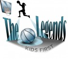 LEGENDS KIDS FIRST INC - charity reviews, charity ratings, best charities, best nonprofits, search nonprofits