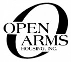 Open Arms Housing, Inc - charity reviews, charity ratings, best charities, best nonprofits, search nonprofits