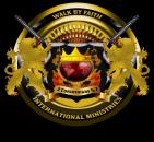 Walk By Faith Int'l Ministries - charity reviews, charity ratings, best charities, best nonprofits, search nonprofits