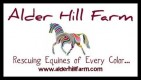ALDER HILL FARM - charity reviews, charity ratings, best charities, best nonprofits, search nonprofits